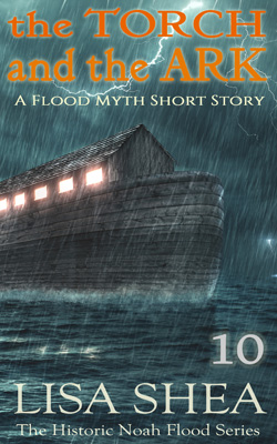 Noah Flood Series