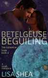 Betelgeuse Beguiling