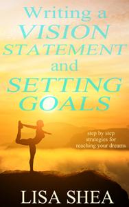 Lisa Shea Ebook Setting Goals