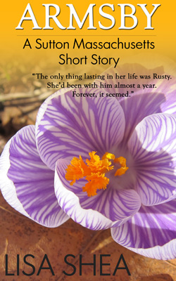 emergency in the short fiction story about lisa Lisa lutz (goodreads author) (shelved 6 times as humorous-fiction ) avg rating 414 — 20,053 ratings — published 2009.